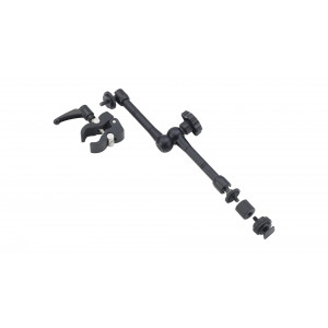 ZOOM HRM-11 Handy Recorder Mount (
