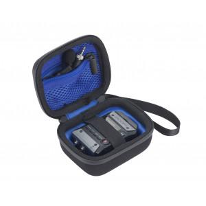 ZOOM CBF-1LP beschermkoffer voor de ZOOM F1-LP field recorder