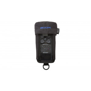 ZOOM PCH-6 protective case