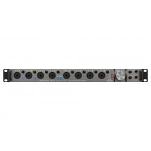 ZOOM UAC-8 audio interface