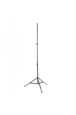 Falcon Eyes Lampenständer W805 101-235 cm