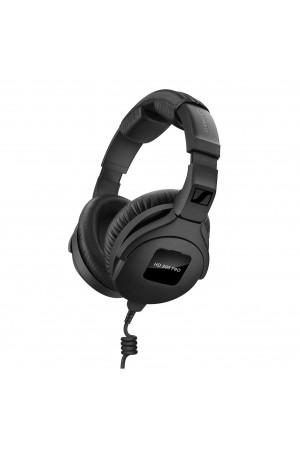 Sennheiser HD 300 PRO Kopfhörer
