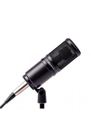 ZOOM ZDM-1 Dynamisches Mikrofon