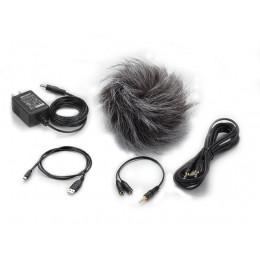 ZOOM APH-4n Pro Zubehör-Set H4n und H4n-Pro recorder