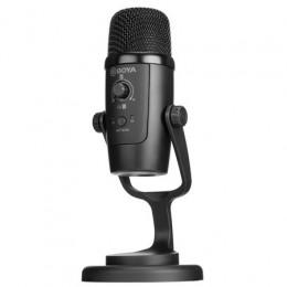 BOYA BY-PM500 USB-Mikrofon