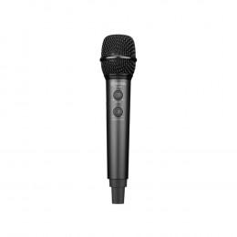 BOYA BY-HM2 Digitales handheld Mikrofon (iOS, Android, Windows, Mac)