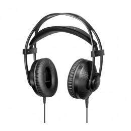 BOYA BY-HP2 Monitor-Kopfhörer
