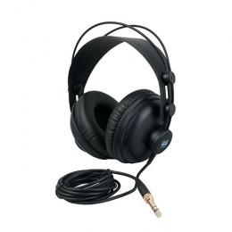 DAP D1811 HP-290 Pro geschlossene Studiokopfhörer