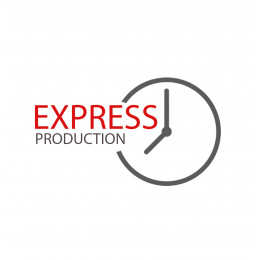 Express Anfertigung