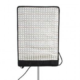 Falcon Eyes Flexibles LED-Panel RX-18T 45x60 cm