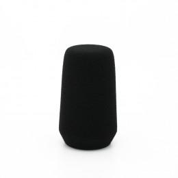 FC4102 schwarz
