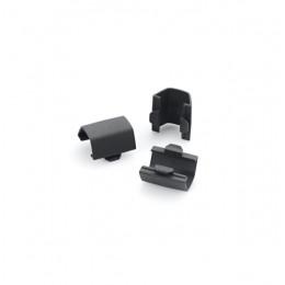 Mika YT3220 Kabelklemme für Monitorarm