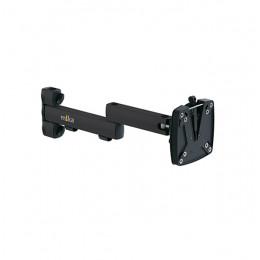 Mika YT3628 Monitor Arm SL schwarz