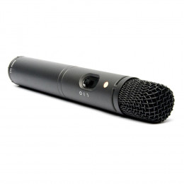 RODE M3 condensator Mikrofon