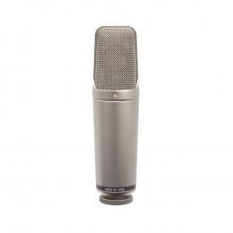 RODE NT1000 Kondensator Studio Gesangsmikrofon