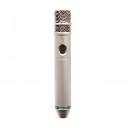 RODE NT3 handheld Mikrofon