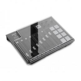 Decksaver (cover) voor RODECaster Pro Podcast Studio