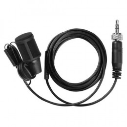 Sennheiser MKE40-EW Ansteck Mikrofon
