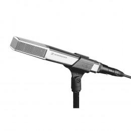 Sennheiser MD441-U dynamische Studiomikrofon