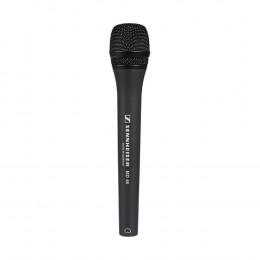Sennheiser MD46 Reportermikrofon