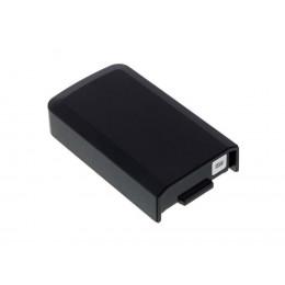 Sennheiser BA 20 battery pack für AVX-Mikrofon