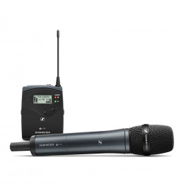 Sennheiser EW135p G4-B ENG drahtloses camerasystem