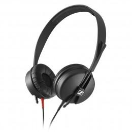 Sennheiser HD25 Light Kopfhörer