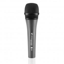 Sennheiser E835 Gesangsmikrofon