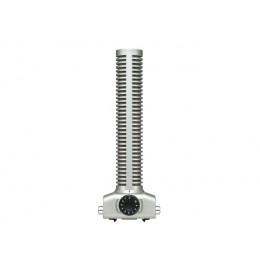 ZOOM SGH-6 Richtrohr Mikrofonkapsel