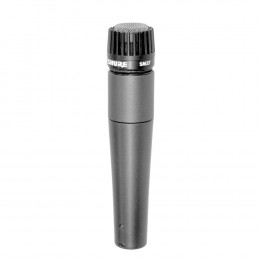 Shure SM57 Instrumentenmikrofon