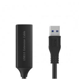 USB 3.0 Verlängerungskabel 5m