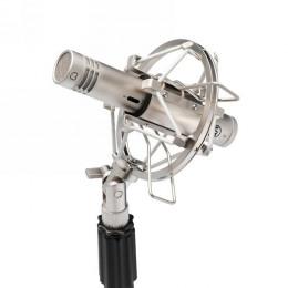 Warm Audio WA-84-C-N Kondensatormikrofon mit kleiner Membran