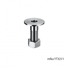 Mika YT3211 - Buchse