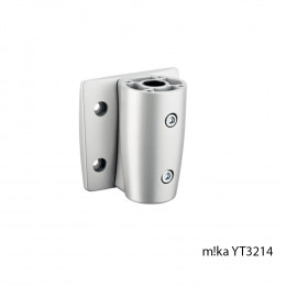 Mika YT3214 - Wandhalterung