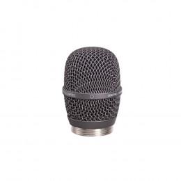 YT5041 iXm PRO Omnidirektional Mikrofonkapsel (Yellowtec)