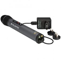 iXm YT5050 Cardioid Mikrofon (Yellowtec)