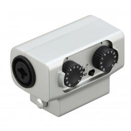 ZOOM EXH-6 Kombinationskapsel für Zoom H5 und H6