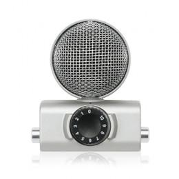 ZOOM MSH-6 MS Stereomikrofonkapsel