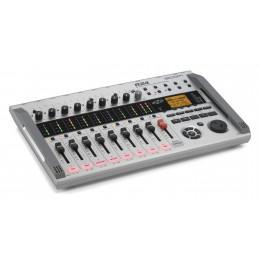 ZOOM R24 Digitalrekorder, Sampler und USB-Audio-Interface