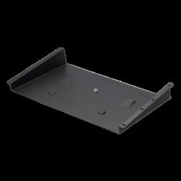 ZOOM RKL-12 adapter voor rackmontage ZOOM LiveTrak L-12 / L-20
