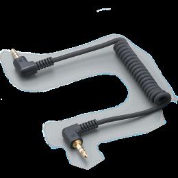 ZOOM SMC-1 stereo Minikabel