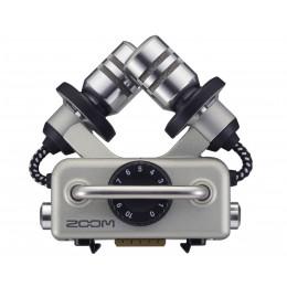 ZOOM XYH-5 Mikrofonkapsel für H5 und H6